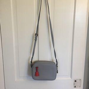 Jcrew Signet Bag Jcrew bag Jcrew crossbody